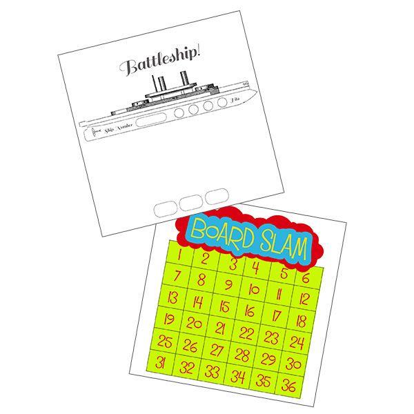 Best 25+ Battleship board ideas on Pinterest Battleship game - battleship game template