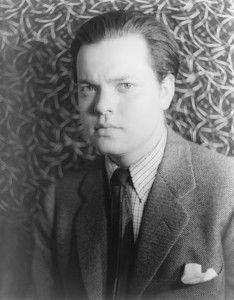 Orson Welles: Revolutionär hinter der Kamera