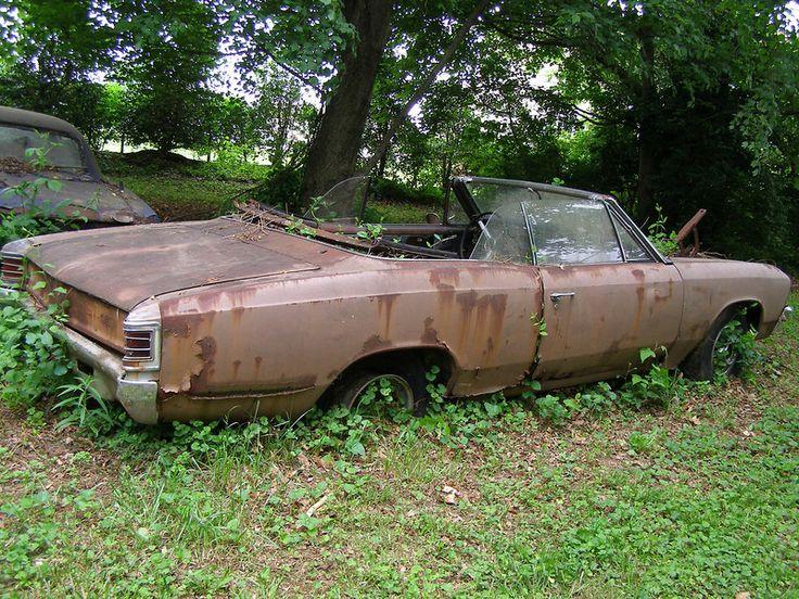 1967 chevelle cars lost in time carros perdidos no tempo pinterest 1967 chevelle. Black Bedroom Furniture Sets. Home Design Ideas