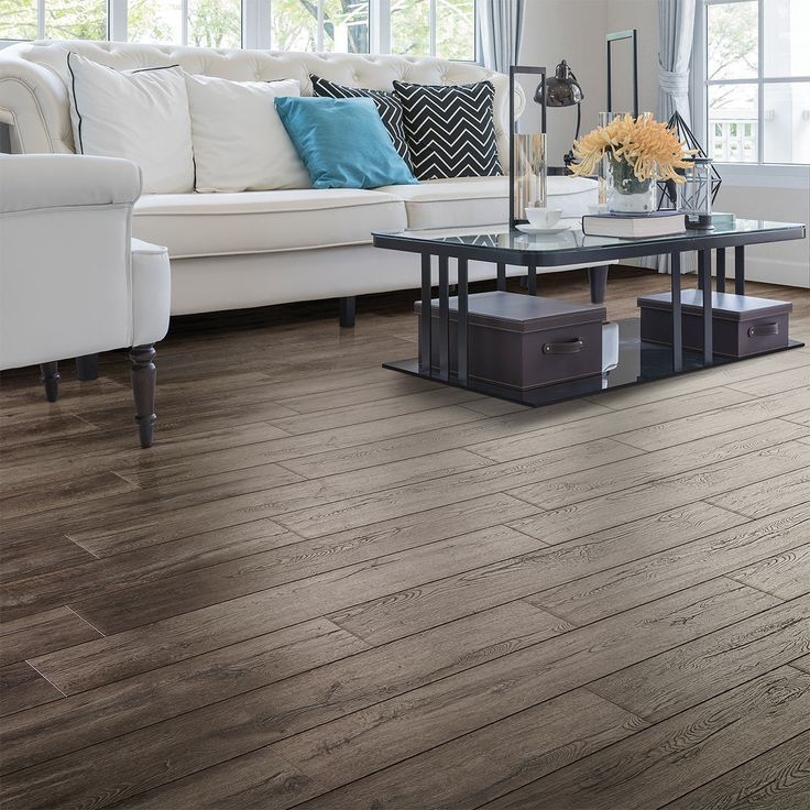 Costco Laminate Flooring Modern Decoration in 2020