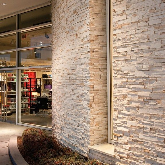 Cs Pf Southwest Pro Fit Ledgestone Cultured Stone