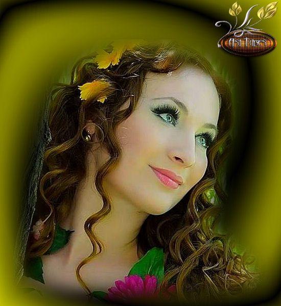 Asi Menekse-png-resim-paylaşımı : png güzel kadın,woman tubes,new tubes,png uzun sac...