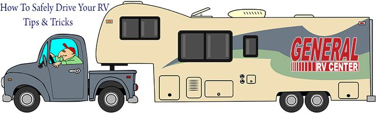 Perfect Recreational Vehicle Stock Photos Images Amp Pictures  Shutterstock