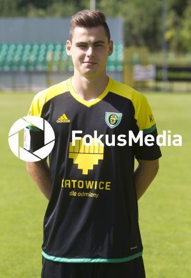 Kamil WITKOWSKI