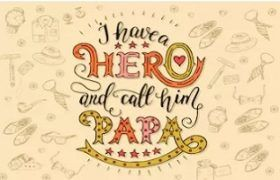 happy fathers day messages and sayings...