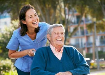 With Australia having an ageing population, the demand for skilled workers who are pursuing careers in the aged care sector is rising steadily. A research conducted by the Department of Employment …
