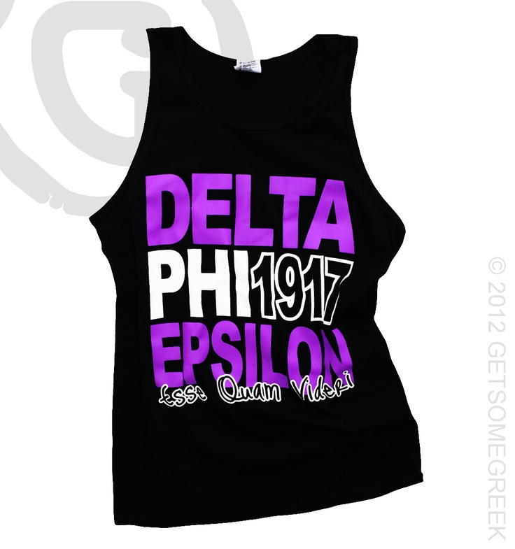 17 Best Images About Sorority Dpe On Pinterest Sister