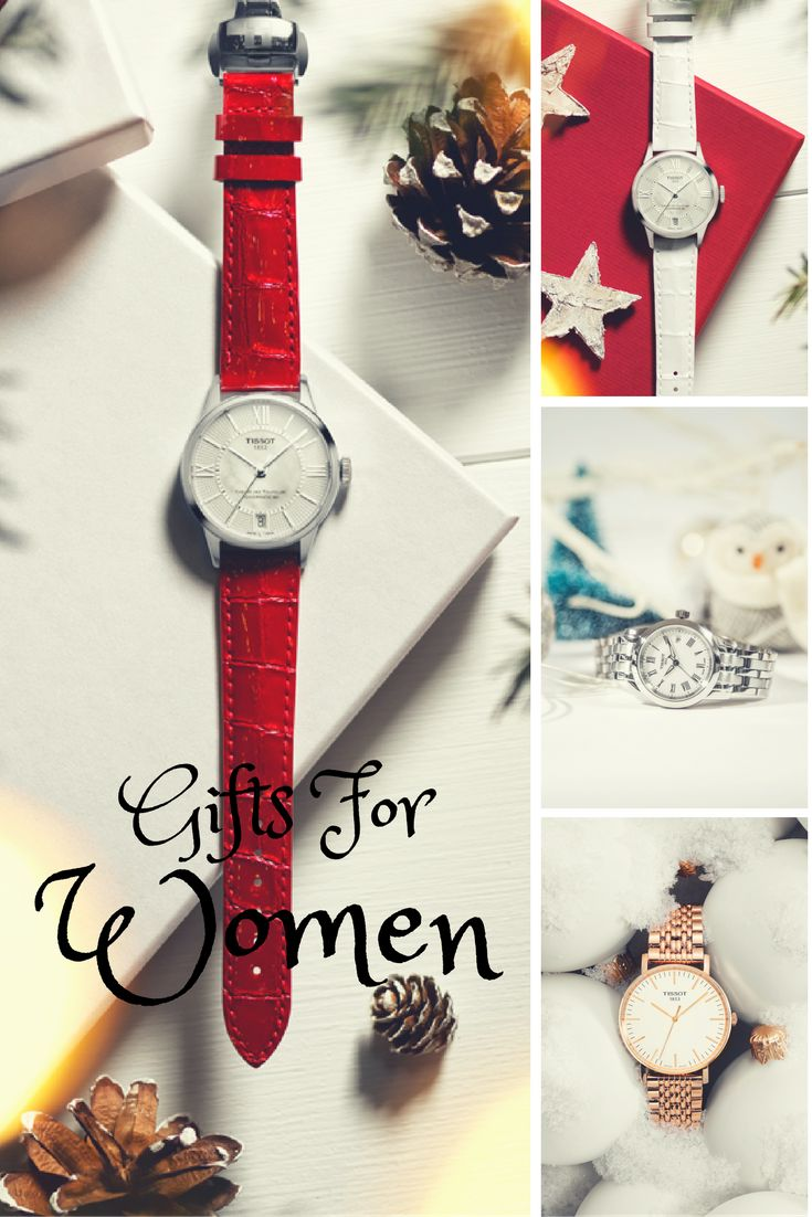 best christmas gifts for women images on pinterest  christmas  - contemporary jewellery