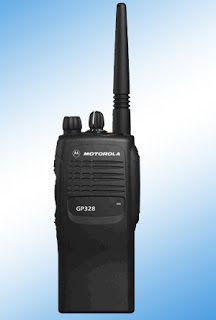 Jual Ht Motorola GP328 Jual Handy Talky Motorola GP 328 Dealer Resmi HT Handy Talky Motorola GP 328 Jual HT Motorola GP 328 Garansi Resmi