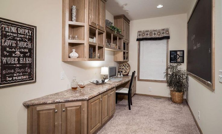 Charleston WV premier manufactured and modular home dealer offering you better homes at better prices.