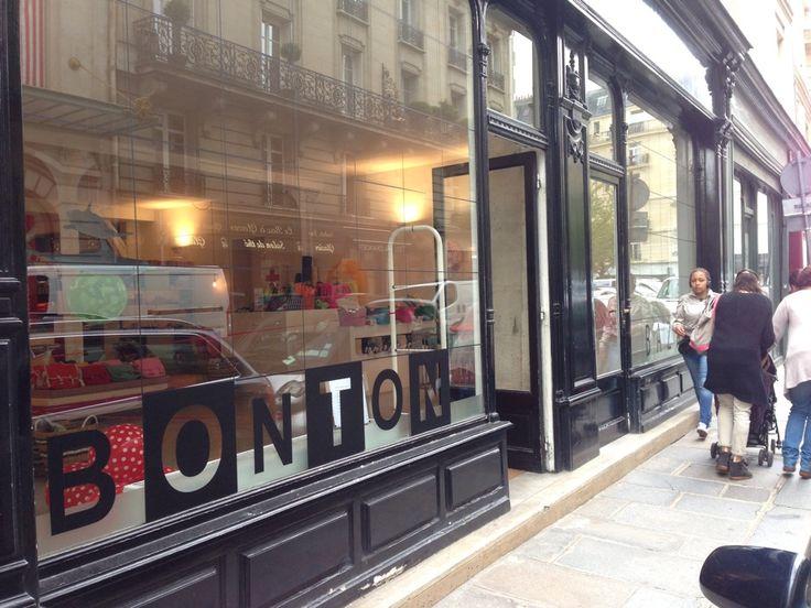 Bazar Caf Ef Bf Bd Paris