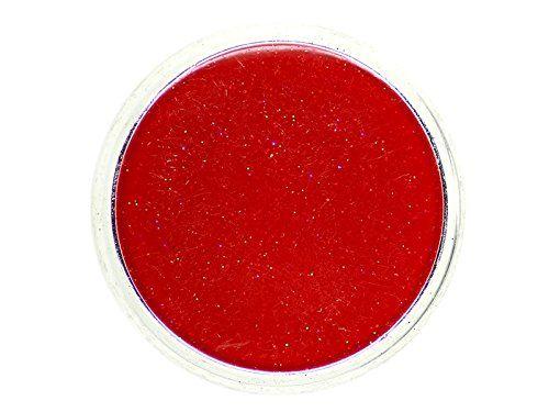 5 Perles Rond Plat Scintillant Rouge 30mm Import https://www.amazon.fr/dp/B00L3D2H6S/ref=cm_sw_r_pi_dp_x_-z5zzbCY5P2WX