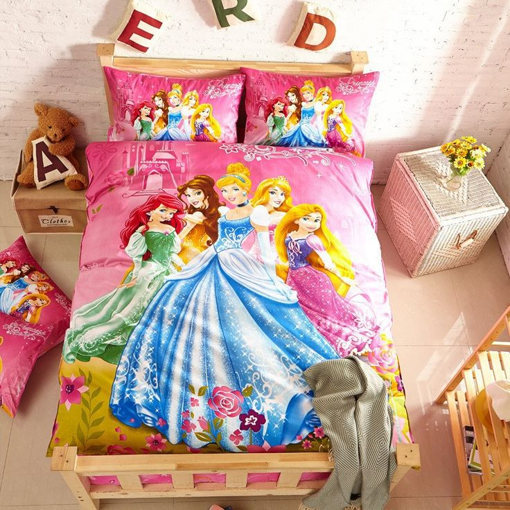 disney princess bedding sets twin size disney princess bed set bed in a bag comforter set