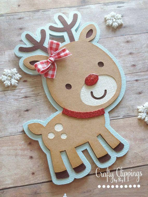 Best 25+ Cute christmas cards ideas on Pinterest | Christmas card ...