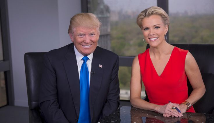 1)	How many think that the Megyn Kelly and Donald Dumpf beef was all an act? Seems like it backfired right? http://fortune.com/2016/05/18/megyn-kelly-trump-fox-ratings/