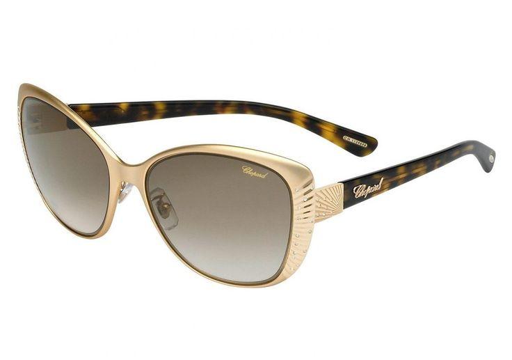 cbb5f7590a88 Most Expensive Mens Eyeglasses
