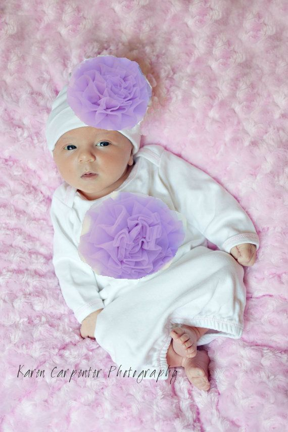 Baby ideas take home outfit girls clothing baby outfit baby stuff