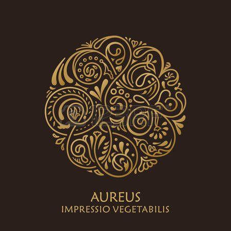Resultado de imagem para restaurantes elegantes logotipos