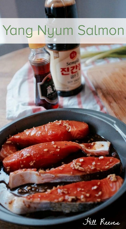 243 best Kim's Fav Korean Dishes images on Pinterest | Korean ...