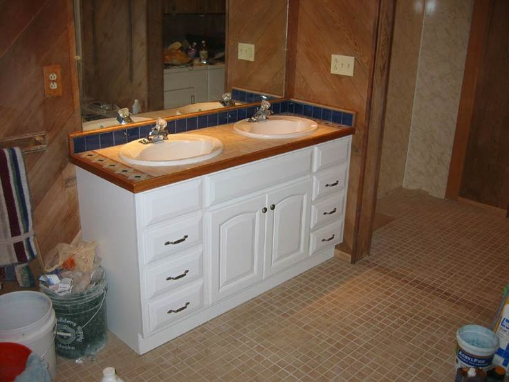 Contemporary Art Sites bathroom vanities without tops home depot