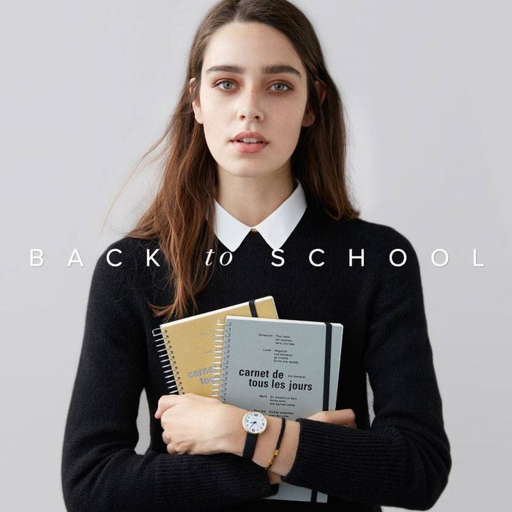 """this is from Yargıcı """"""""Back to School"""""""" http://www.yargici.com.tr/"""