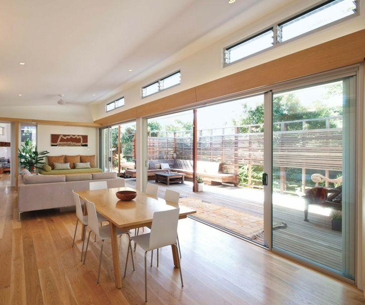 Oltre 25 fantastiche idee su esterni casa su pinterest for Idee casa artigiano