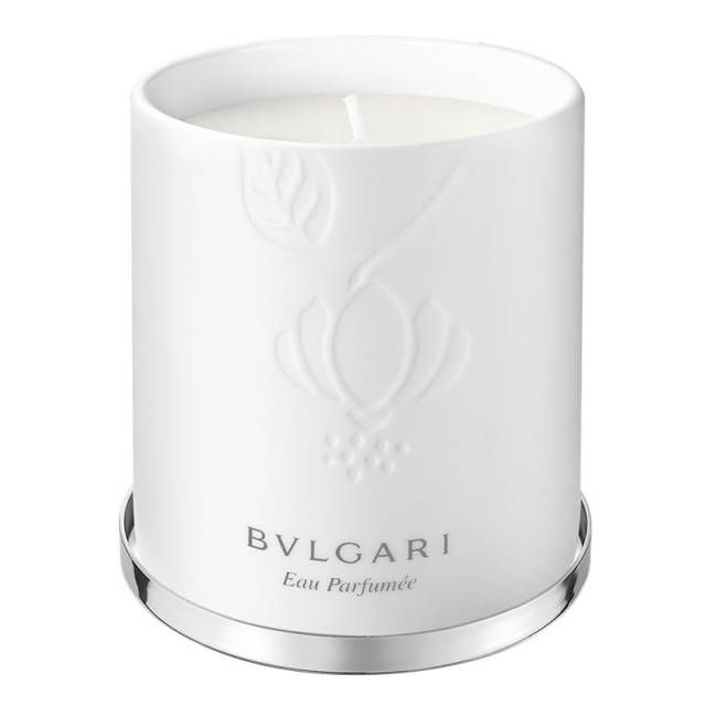 The 10 best candles for the upcoming winter months. See the list, here: