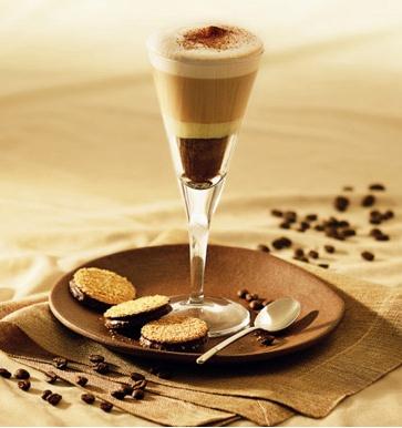 Cafécolate