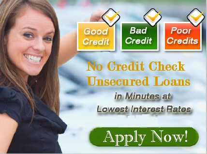 Payday loan no credit search picture 1