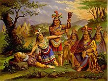 John Smith de Jamestown — Wikipédia