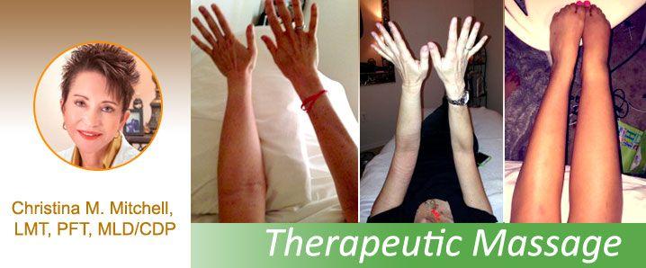 Therapeutic Massage in Naples, FL