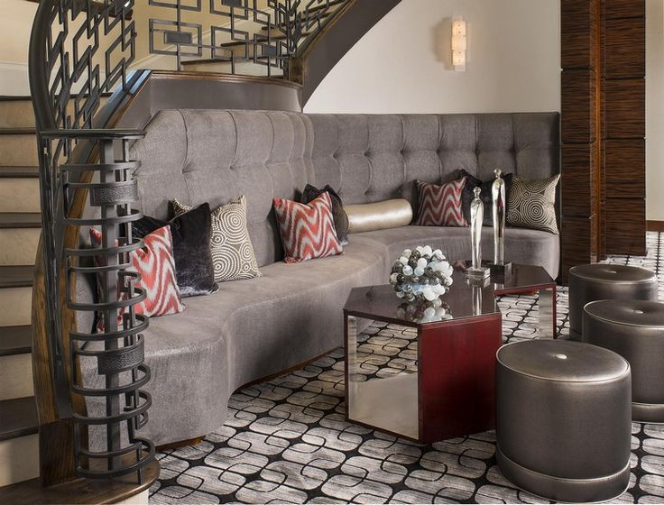 274 Best 2017 Interior Design Trends Images On Pinterest | Design Trends,  Design Styles And Miami Beach