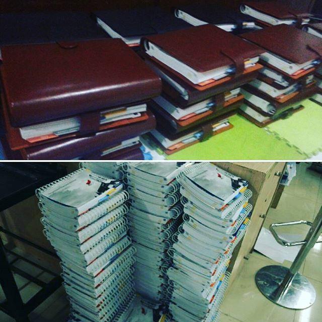 Cetak agenda.. mission accomplish.. Alhamdulillaah.. #eventorganizer #event #eventplanner #mice #mahesacc #corporate #video #company #videocompanyprofile #bumper #dokumentasi #photography #photo event #photography #videocompanyprofile #photo #company #eventplanner #mice #eventorganizer #video #dokumentasi #bumper #mahesacc #corporate#eventprofs #meetingprofs #eventplanner #eventtech