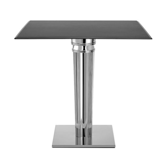 44 best Tables images on Pinterest | Tiffany, Columns and A 4