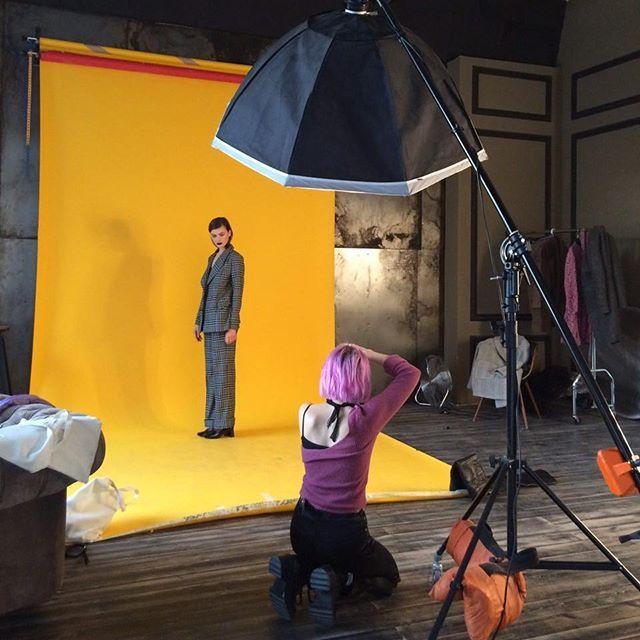 как фотографировать портреты в помещении фисун особенности технологии