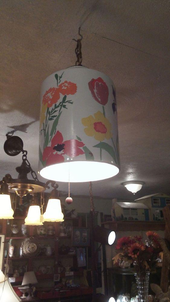 1000 Ideas About Pull Chain Light Fixture On Pinterest
