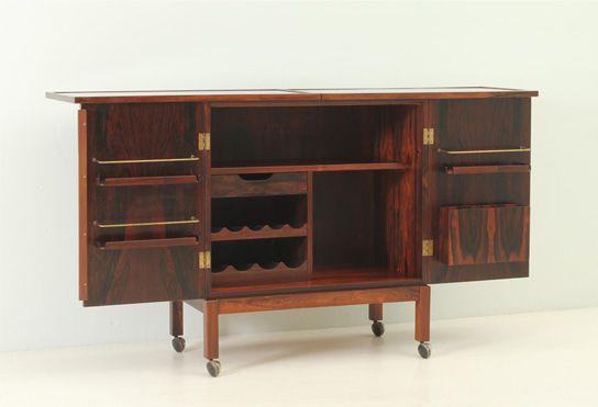 AGAINST   Mid Century Furniture