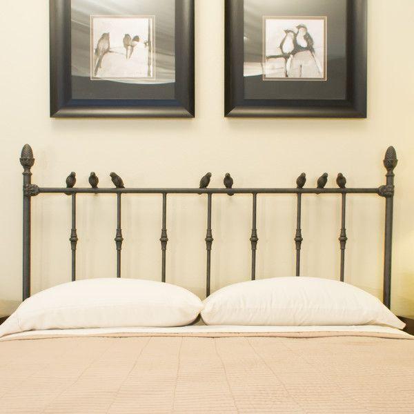 Bed Bugs In Upholstered Headboard Wayfair