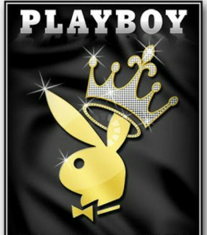 40 best Playboy images on Pinterest | Background images, Bunny logo ...