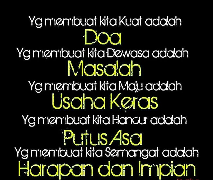 Image result for harapan
