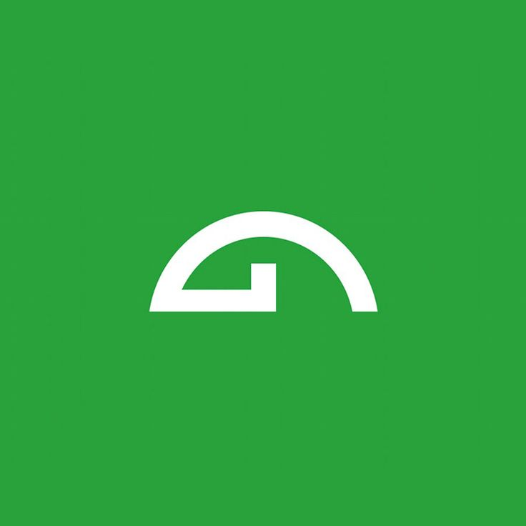 MSD / LOGOWORKS&COLLECTION #logo #logodesign #logodesigner #symbolmark #identity #brandidentity #visualidentity #logowork #minimal #minimallogo #portfolio #stationary #Behance #Dribbble #inspiration #logoinspiration #green #bridge #grid #japan...