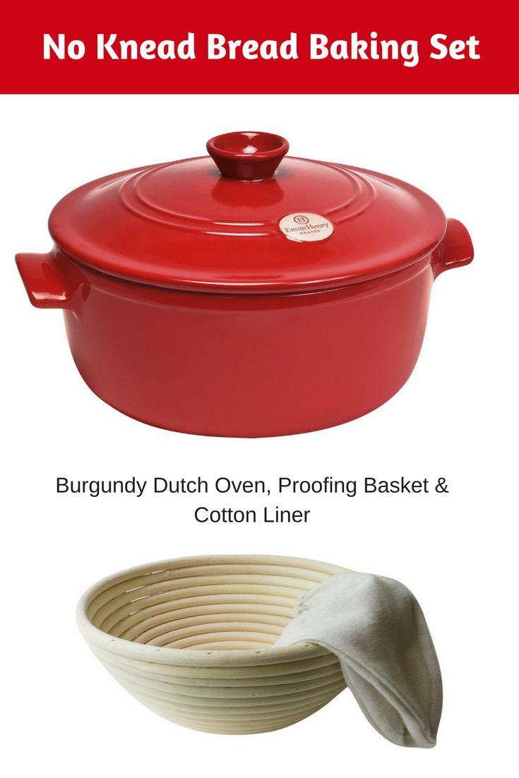 25 Best Ideas About Ceramic Dutch Oven On Pinterest