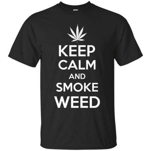 Keep Calm & Smoke Weed T-Shirt https://www.soulpirates.shop/products/keep-calm-smoke-weed-t-shirt #weed #marijuana #hemp #cannabis #pot #hemplife #ganjacrew #420 #thc #kusharmy #dank #stoned #stonerdays #potheadsociety #highlife #cannabiscommunity #highsociety #cannabis #dabs #stoner #stonernation #StonerWorldOrder #420life