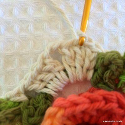Tapete_cam_lia_redondo_PAP_www.croche.com_21_