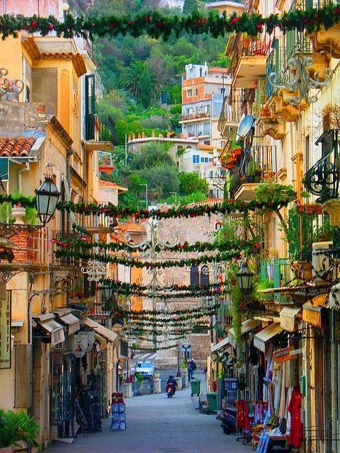 18 best Italy 2019 images on Pinterest | Beautiful places ...