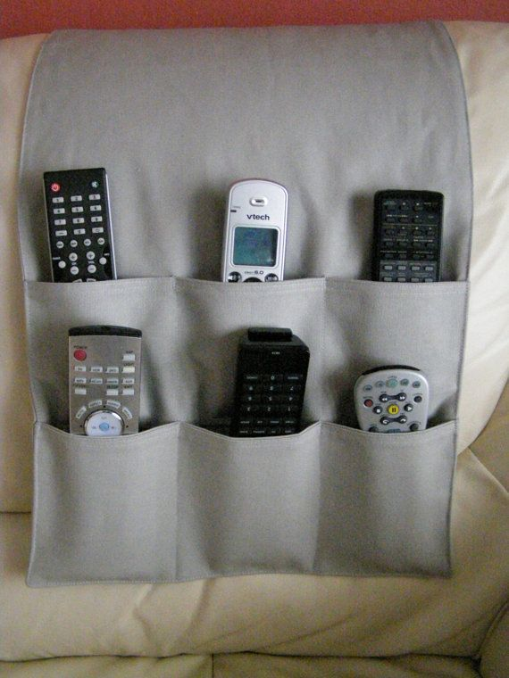 tv remote holder for sofa 25 unique remote caddy ideas on pinterest tv holder thesofa. Black Bedroom Furniture Sets. Home Design Ideas
