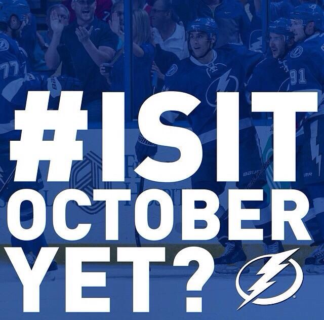 Found on Facebook- Tampa Bay Lightning