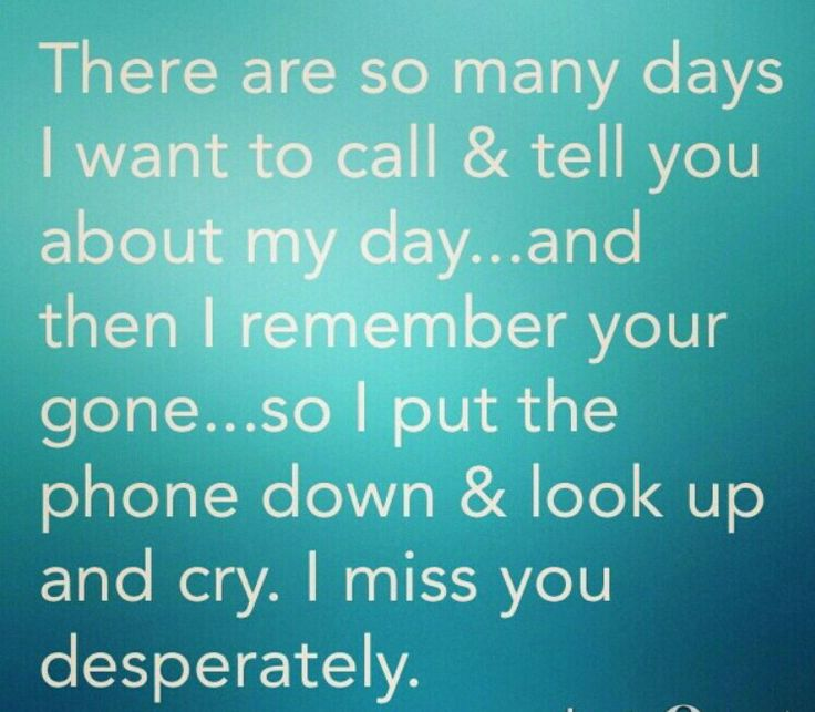 I've tried to call you a few times....no answer. I believe you can hear me so I talk to you when I'm out walking.