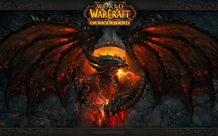 14 Games Like World of Warcraft (Wow) – Mmorpgs You Should Play