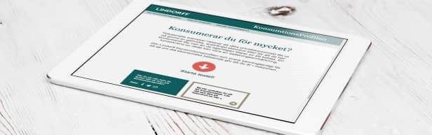 Stabilt antal inkassokrav efter sommaren - http://it-finans.se/992-2/